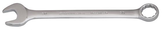 Ключ комбинированный BOVIDIX 0690125 (30 мм) 340 мм рукоятка рычаг ручка bovidix 5230101