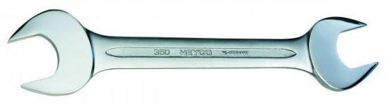 Ключ рожковый HEYCO HE-00350055782 (5,5 / 7 мм) 104 мм осенние сумерки
