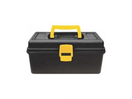 Ящик для инструмента Fit 13 65494