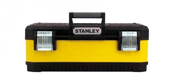Ящик для инструментов STANLEY 1-95-614 26