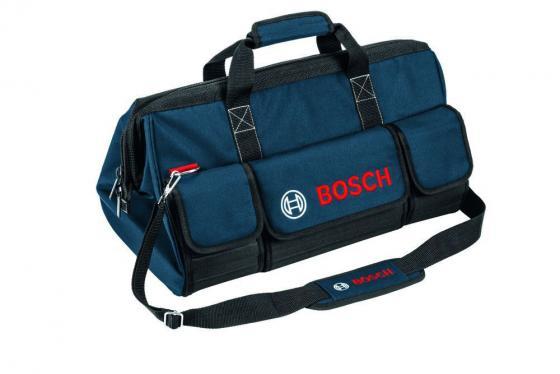 Сумка для инструмента Bosch Professional 1600A003BJ