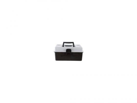 Ящик для инструмента Fit 13 пластиковый 65495