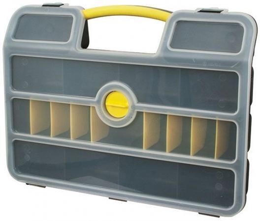 Ящик для крепежа Fit 21 65656