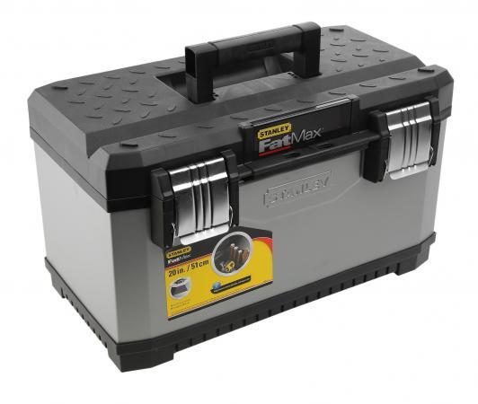 Ящик для инструментов STANLEY FatMax 1-95-615 20