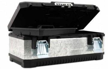 Ящик для инструментов STANLEY 1-95-618 20