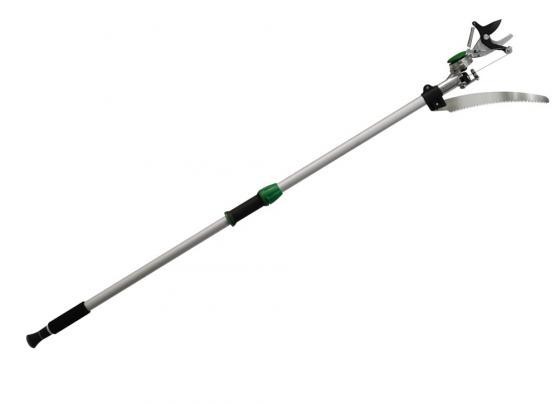 Сучкорез WIPRO 07-434 универсальный рез 25мм