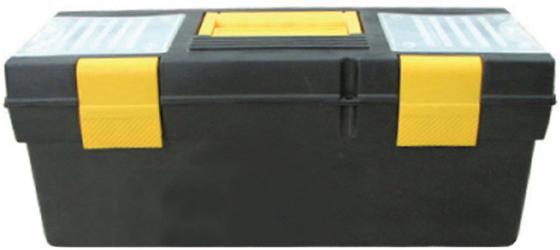 Ящик BIBER 65401 для инструментов 16