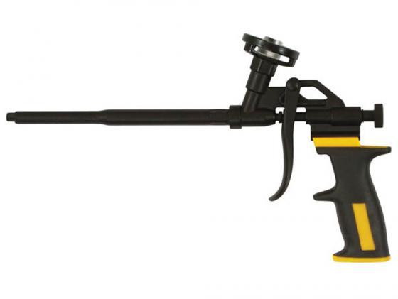 Пистолет для монтажной пены Fit Профи 14268