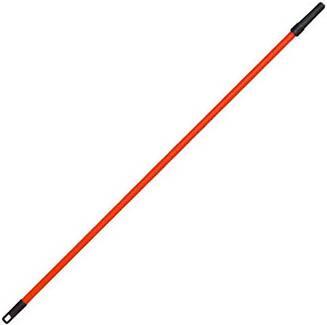 Ручка телескопическая STAYER MASTER для валиков, 1 - 2м [0568-2.0]