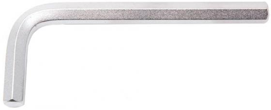 Ключ ROCK FORCE RF-76406 шестигранный г-образный 6мм линолеум force canasta 3 3м 2 5мм 0 6мм