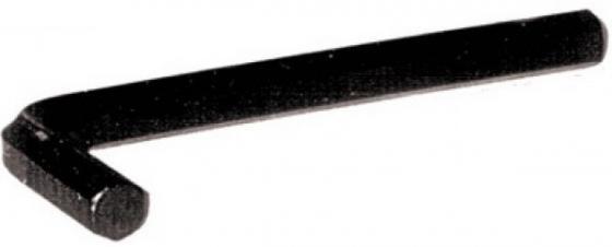 Ключ FIT 64110 шестигранный 10мм