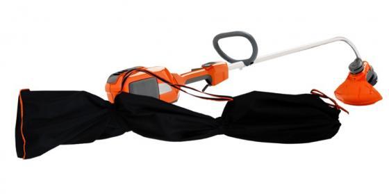 Сумка OZONE R-6112 для бензо/электротриммера универсальная. карман для лески ключа и других аксессу