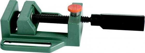 Тиски КАЛИБР 96401 70х60mm ускор.зажим art. 715901