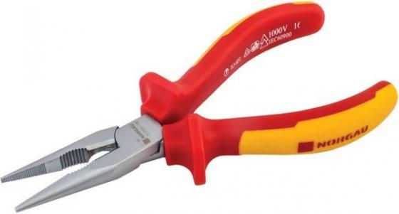 Утконосы NORGAU 067260116 N133VDE-160, NORGAU комбинированный ключ norgau n7b 3 4 060223435