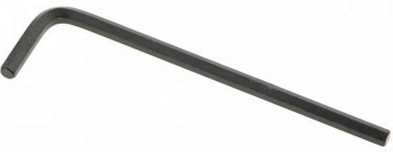 Ключ MATRIX 11212 имбусовый hex 6мм crv