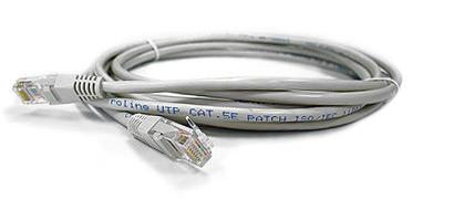 Сетевой кабель 10м UTP 5 Neomax Patch Cord UTP 5 level кабель patch cord utp 5 level 1m синий