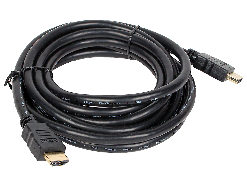 Кабель Telecom HDMI 19M/M ver 2.0 ,3m [TCG200-3M] сетевой кабель onext ethernet rj45 m cat 5e 3m 60802