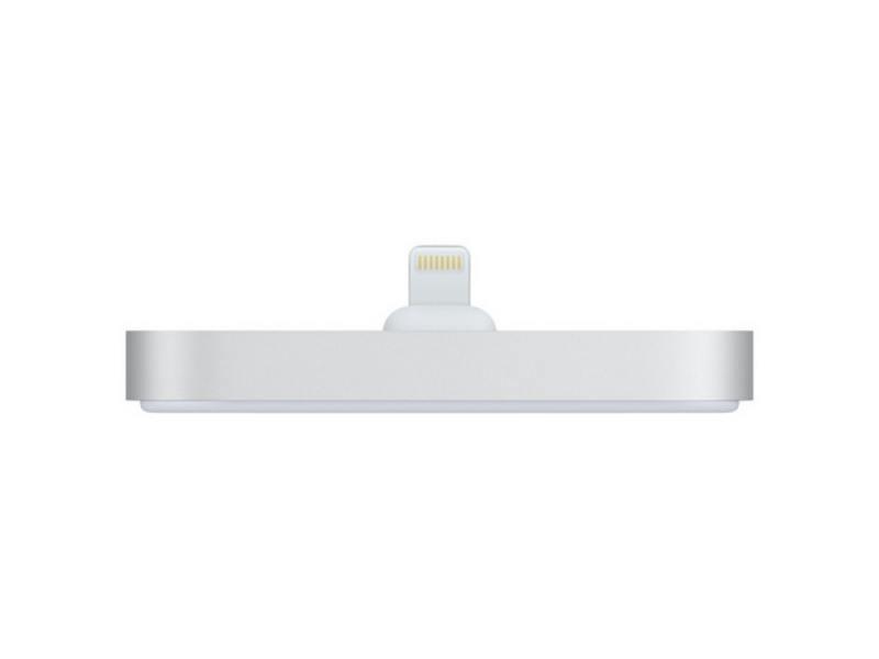 Док-станция Apple Dock для iPhone Lightning ML8J2ZM/A док станция sigma usb dock для sony