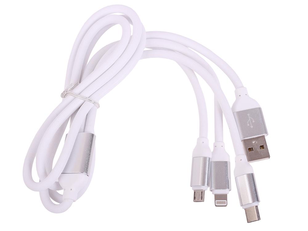 цены на USB кабель