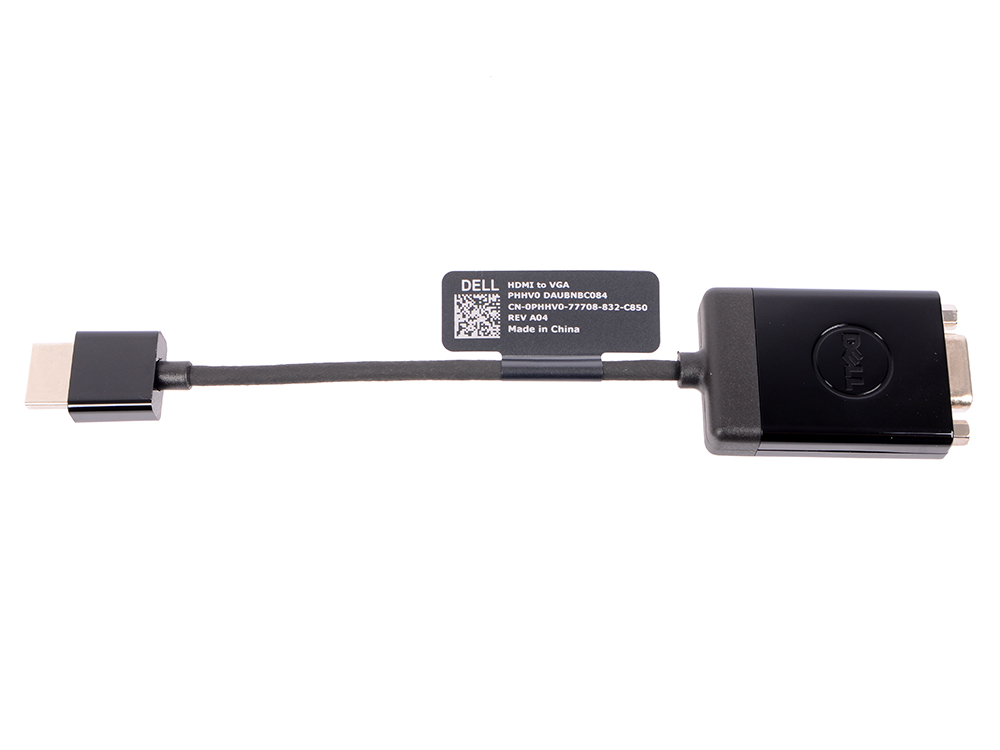 470-ABZX кабель для сервера dell sas connector external cable 2м 470 11676r 470 11676r