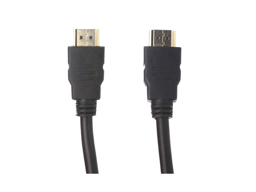 Кабель HDMI 5bites APC-200-200F 20 метров кабель apc ap9879