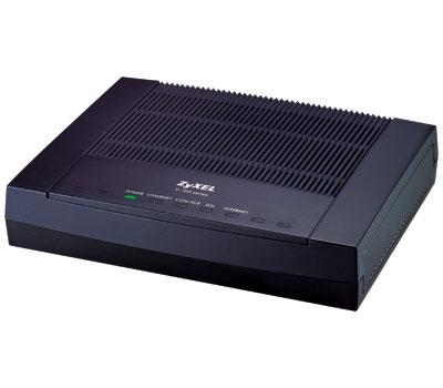 Модем Zyxel P 791R v2 Маршрутизатор SHDSL.bis с резервированием связи маршрутизатор zyxel keenetic lite iii rev b