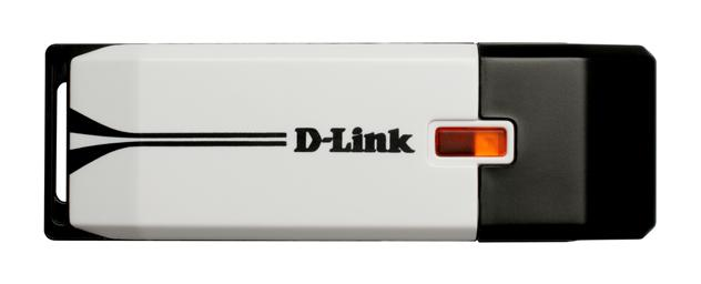 Адаптер D-Link DWA-160/RU/C1A Беспроводной двухдиапазонный USB-адаптер N300 d link dwa 182 ru с1a адаптер