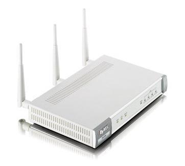 все цены на Беспроводной маршрутизатор ZyXEL N4100 802.11n/b/g беспроводной маршрутизатор с принтером для организации пункта доступа (хот-спота) в Интернет
