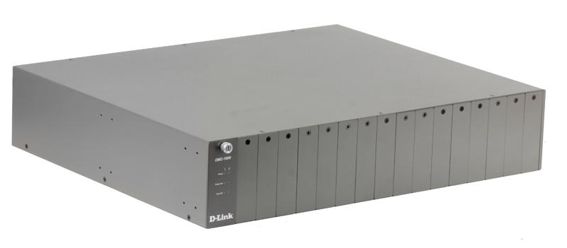 Шасси для Медиаконвертеров D-Link DMC-1000 шасси медиаконвертеров шасси eachine для e58 each 798189
