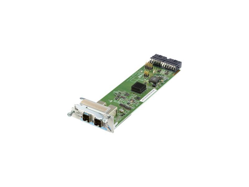 Интерфейсный модуль HP J9733A
