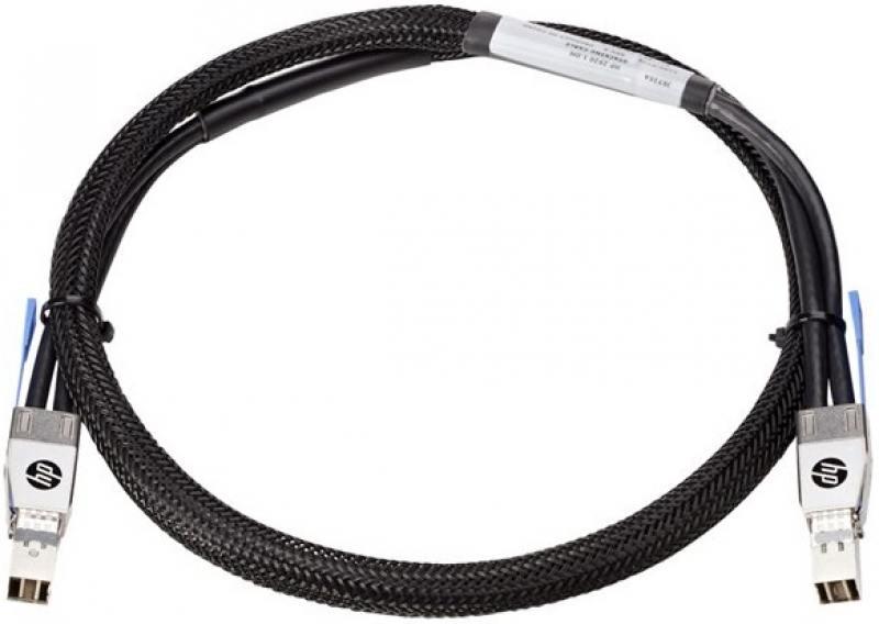Кабель HP J9734A кабель nym j 3х6 0 5м гост