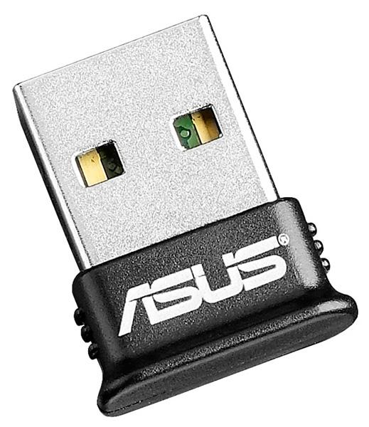 Адаптер Bluetooth ASUS USB-BT400