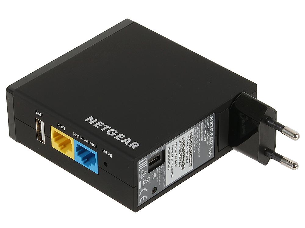 PR2000-100EUS netgear fs728tp 100eus