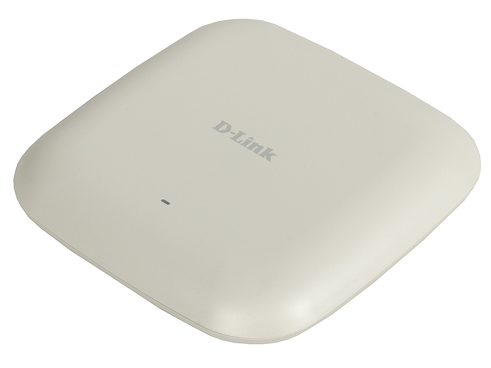 Точка доступа D-Link DAP-2330/A1A/PC   стандарта-
