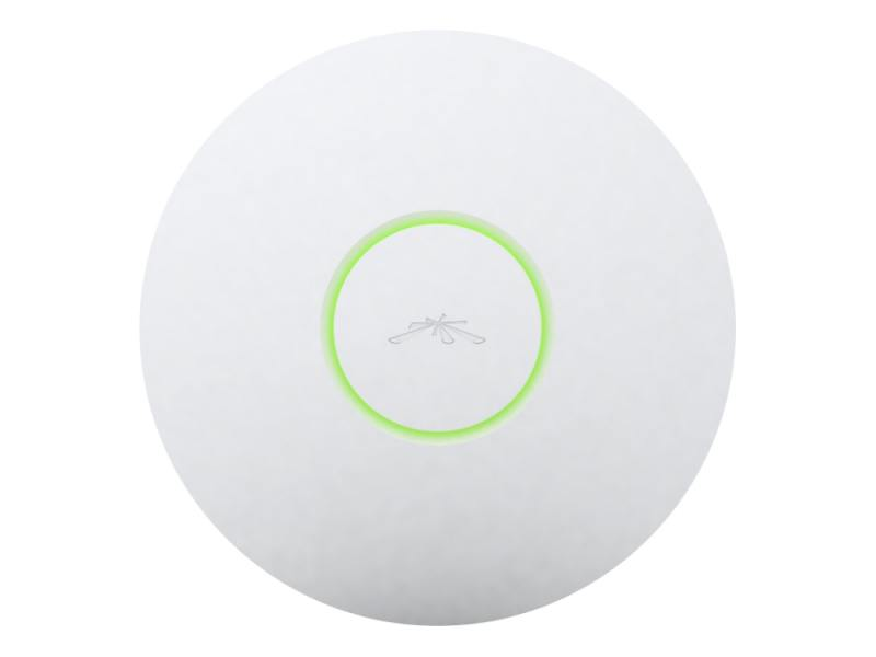 Точка доступа Ubiquiti UAP-LR-3 UniFi AP LR 802.11n 300Mbps 2.4GHz Long Range 27dBM 1x100Mbps LAN комплект из 3 шт 2017 new comfast access point 2 4ghz 300mbps outdoor cpe wifi router repeater ap project 1 2k for long range ip camera amplifier