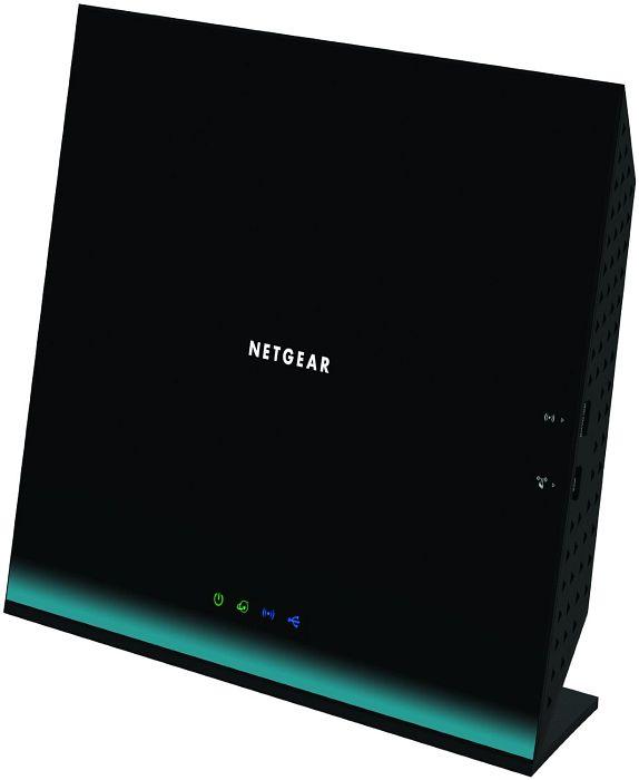Маршрутизатор NETGEAR R6100-100PES Беспроводной гигабитный роутер 802.11ac 1200 Мбит/с беспроводной маршрутизатор netgear wndr3400 100pes