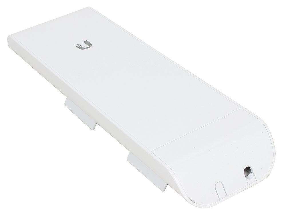 Точка доступа Ubiquiti NSM2 NanoStation M2 802.11n 150Mbps 2.4GHz 25dBM точка доступа ubiquiti nsm2 eu белый