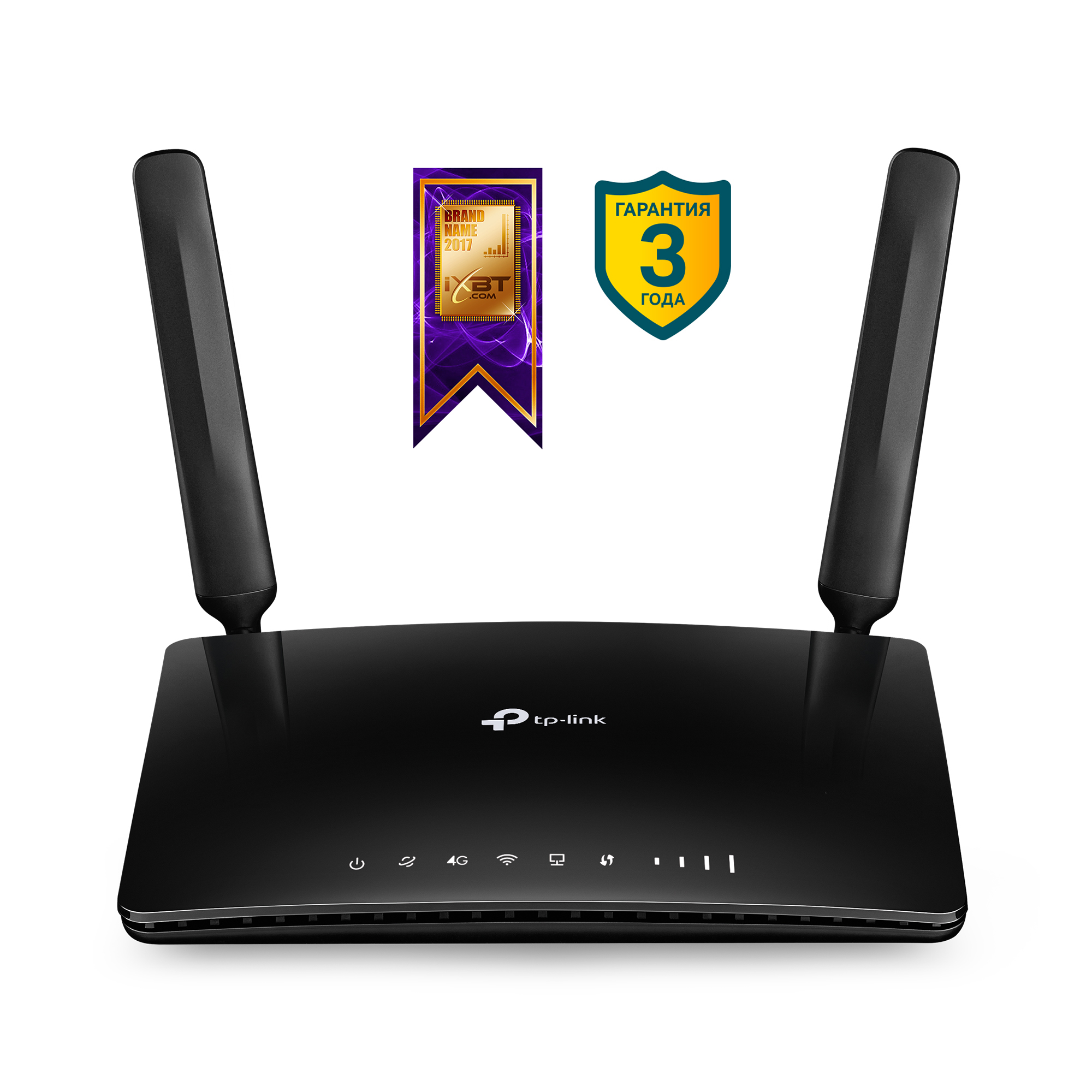 Маршрутизатор TP-LINK Archer MR200 AC750 Беспроводной двухдиапазонный 4G LTE-маршрутизатор unlocked netger 4g 150mbps sierra wireless router aircard 770s 4g lte mobile wifi hotspot dongle 4g pocket wifi