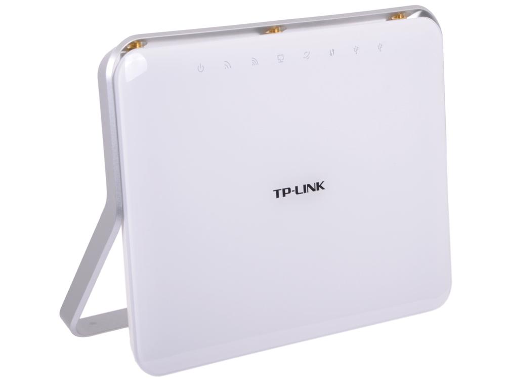 Маршрутизатор TP-LINK  Archer C9 AC1900 Беспроводной двухдиапазонный гигабитный маршрутизатор маршрутизатор беспроводной tp link wbs510