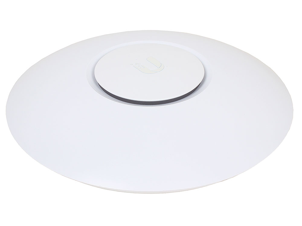 Точка доступа Ubiquiti  UAP-AC-LITE UniFi AP AC LITE 802.11ac 1167Mbps 2.4 и 5GHz 1x1000Mbps LAN точка доступа ubiquiti unifi ap ac pro 802 11ac 1750mbps 2 4 и 5ghz 30dbm 2x1000mbps lan weatherproof indoor outdoor 196 7x35 mm комплект из 5 шт uap ac pro 5 eu