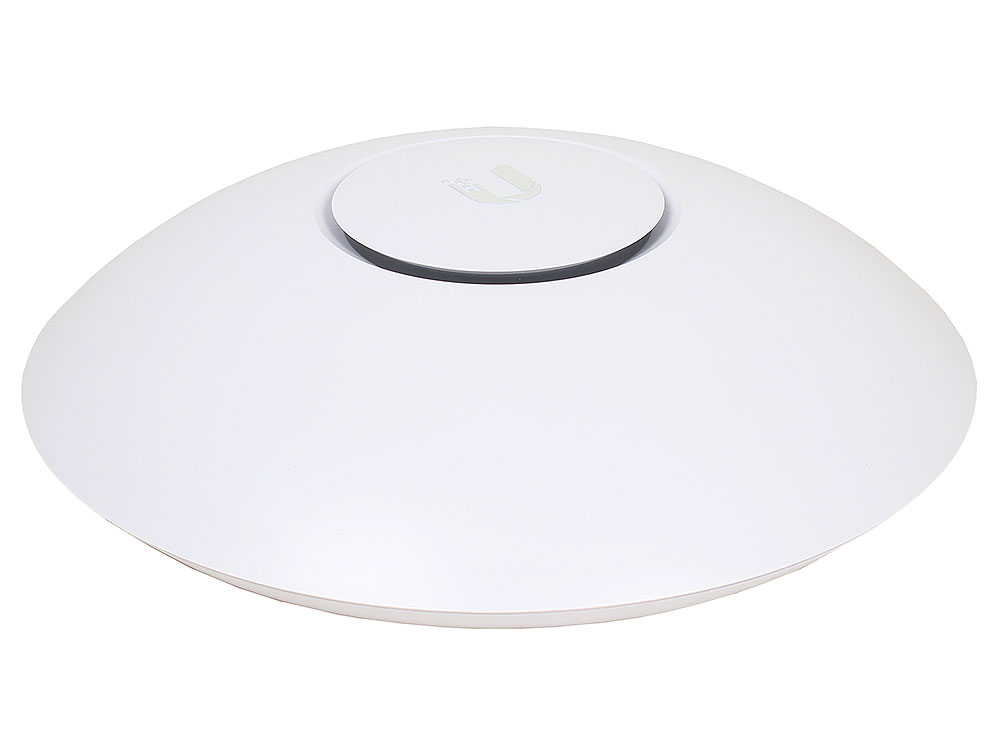 Точка доступа Ubiquiti UAP-AC-LR UniFi AP AC Long Range 802.11ac 1317Mbps 2.4 и 5GHz 1x1000Mbps LAN 175.7x43.2 mm ac 85v 250v wireless remote control light switch 110v 220v 1ch relay switch 3 x receiver long range transmitter 315 433mhz