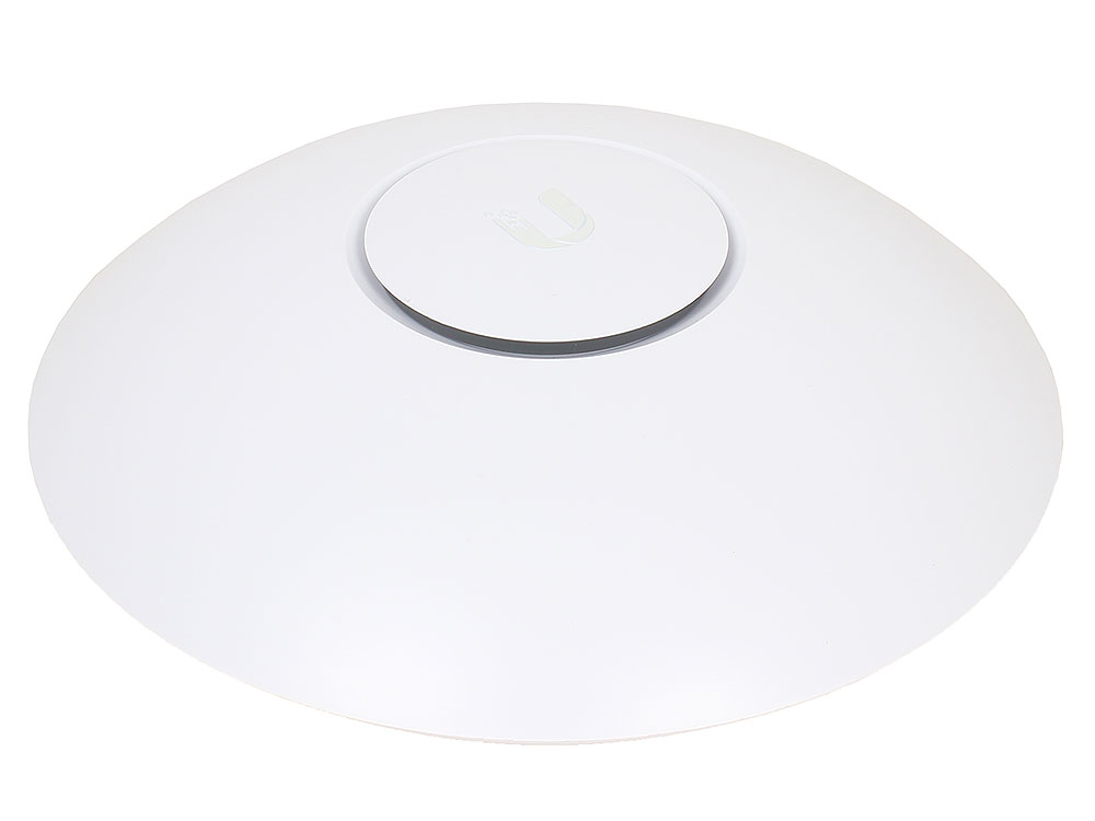 Точка доступа Ubiquiti UAP-AC-LR-5 UniFi AP AC Long Range 802.11ac 1317Mbps 2.4 и 5GHz 1x1000Mbps LAN 175.7x43.2 mm комплект из 5 шт 25 40 100 waterproof long range giant telescope viewing binoculars 100 with wood tripod large astronomy binocular dh120