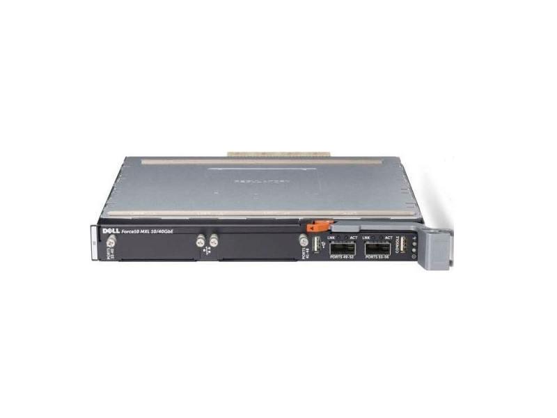 Коммутатор Dell 210-40634/001 dell t130 affs 001
