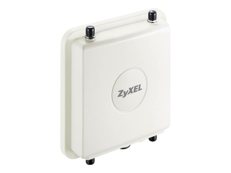 Точка доступа ZyXEL NWA5550-N PROJECT BUNDLE 802.11n 300 Мbps 2.4 и 5 ГГц
