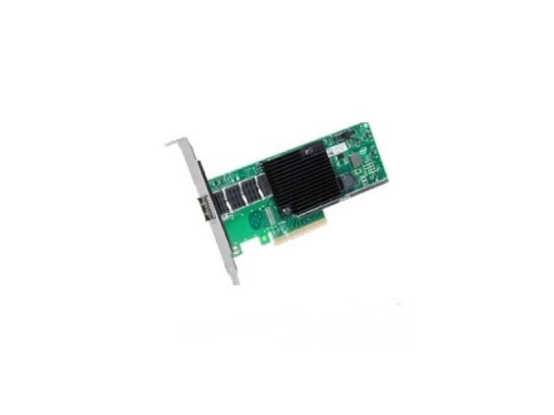 Сетевой адаптер Intel XL710-QDA1