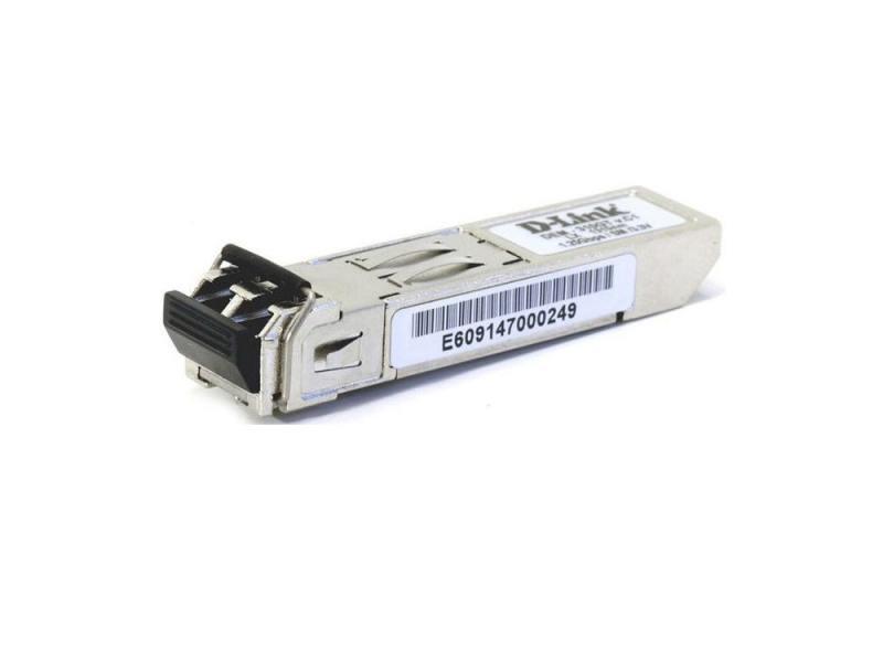 Трансивер сетевой D-Link DEM-310GT/DD/G1A 1 порт mini-GBIC сетевой накопитель d link dns 346 e