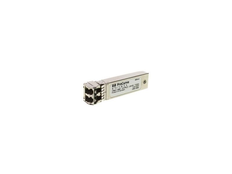 Трансивер HP X130 10G SFP+ LC LR JD094B