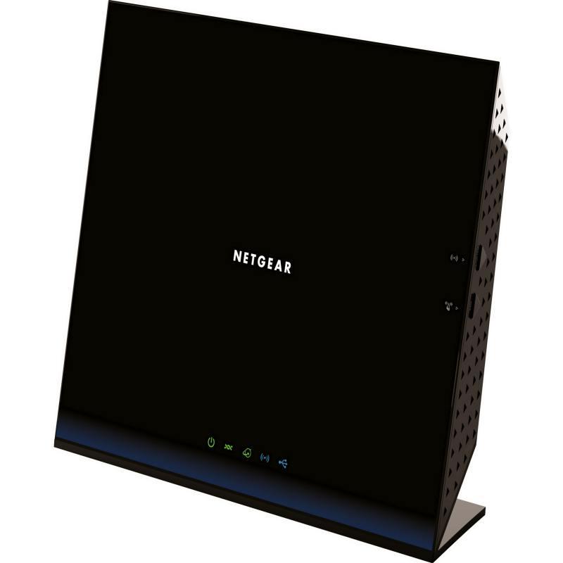 Точка доступа  NETGEAR  SRS60-100EUS Трехдиапазонная беспроводная SMB смарт-система Orbi Pro - дополнительная точка доступа (спутник) AC3000 802.11ac
