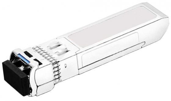 Трансивер Dell 407-10357