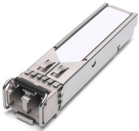 Трансивер оптический Infortrend 9370CSFP8G-0010 опция для схд cont cover 9571ctrldummy 0010 infortrend